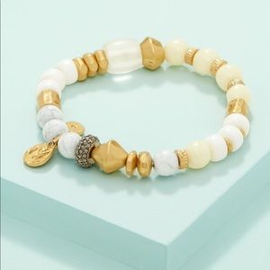 Anda Intention Bracelet - Strength